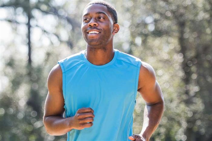 6 إجراءات بسيطة تعزز هرمون التستوستيرون