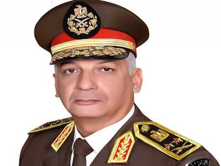 بالشروط والمواعيد.. الجيش يعلن قبول دفعة جديدة من المتطوعين وقصاصي الأثر