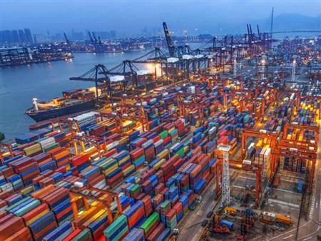مصر لديها فرصة ذهبية.. كيف ستتأثر الصادرات بتدهور الليرة التركية؟