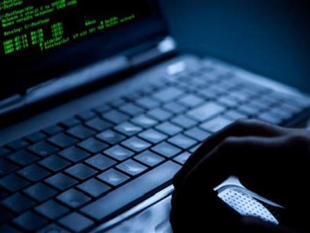 بعد إقرار القانون رسميا.. تعرف على أبرز جرائم الإنترنت وعقوباتها (إنفوجرافيك)