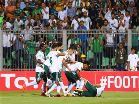 في بيان رسمي.. المصري يلجأ للفيفا من أجل اللعب في بورسعيد