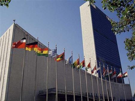 الأمم المتحدة: 303 ملايين طفل في العالم لا يذهبون لمدارس