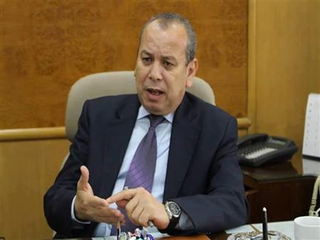 """بعد بيان الوزارة.. المحافظ يكشف مصير طلاب """"لجنة الغش"""" في كفر الشيخ"""