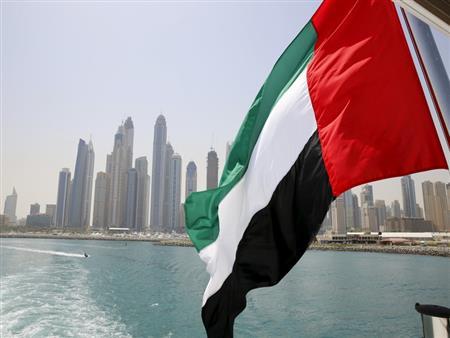 الإمارات تفند مزاعم قطر أمام مجلس حقوق الإنسان في جنيف