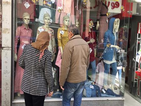 """""""حماية المستهلك"""": القانون الجديد وضع نصوصًا واضحة لمواجهة الأوكازيونات الوهمية"""