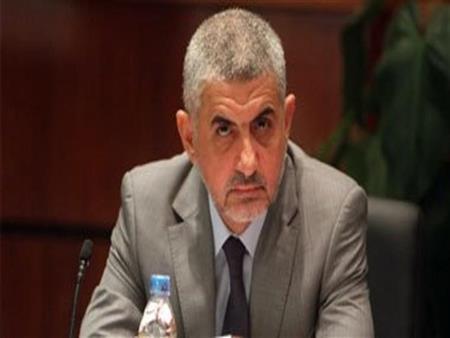 """ما هي قضية """"الإضرار بالاقتصاد الوطني"""" التي يُحاكم بها حسن مالك؟"""