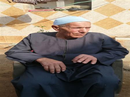 """والد المصري المعثور على رفاته في إيطاليا: """"آخر مرة شفت ابني كان عمره 14سنة"""""""