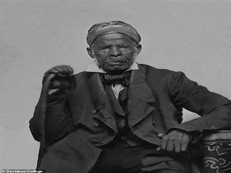 مُذكّرات من القرن الـ19| كيف تحول ثري مسلم أفريقي إلى عبدٍ في أمريكا؟