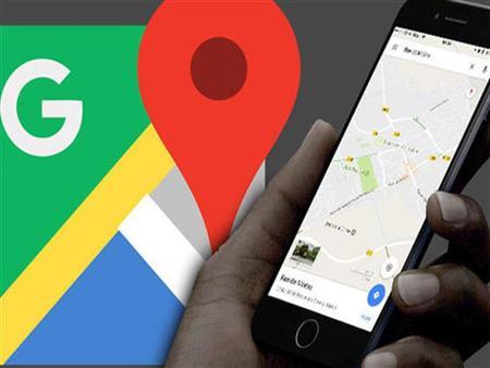 """""""خرائط جوجل"""" تفعل خاصية جديدة لتحديد أماكن رادارات السرعة"""