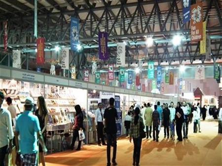 اليوم.. افتتاح معرض القاهرة الدولي للكتاب أمام الجمهور