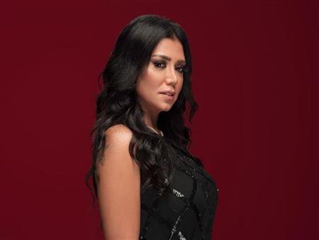 في بيان.. رانيا يوسف تتوعد بمقاضاة أي موقع أو جريدة أو صفحة تسيء لها