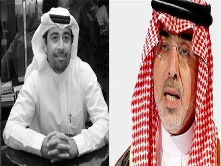 """من هُم مُعتقلو """"الريتز"""" الذين أفرجت عنهم السعودية؟"""