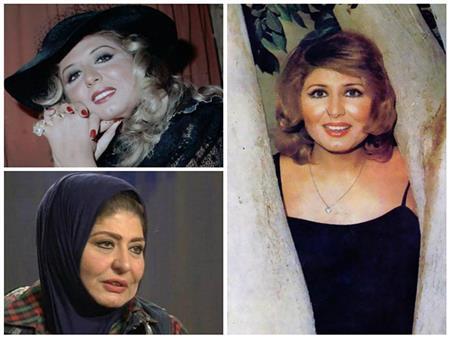 حوار| سهير رمزي: لن أغامر بتاريخي.. ولم أكن محجبة بل محتشمة