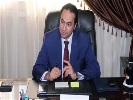 وزارة التعليم عن عضوية النقابة للمتعاقدين الجدد: إجراء مدروس