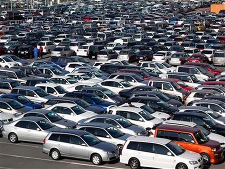 """بعد موافقة لجنة الدفاع.. """"شعبة السيارات"""":  تعديلات قانون المرور قد ترفع أسعار السيارات"""