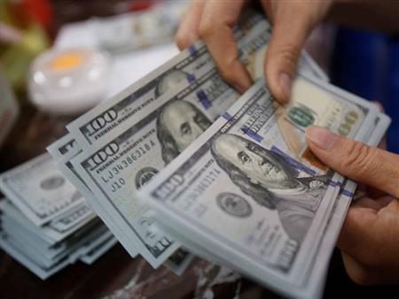 بعد أكبر هبوط في 3 سنوات.. هل يواصل الدولار انخفاضه أمام الجنيه في 2020؟