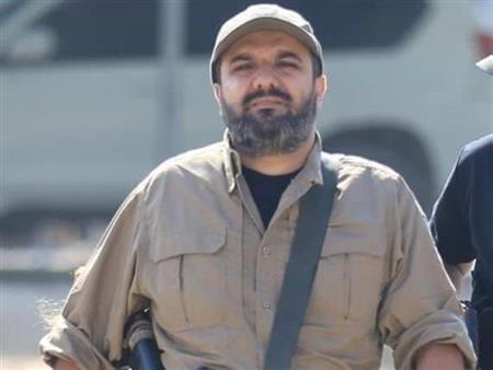 أول قيادي يُغتال منذ 2014.. من هو أبوالعطا الذي استهدفته إسرائيل؟