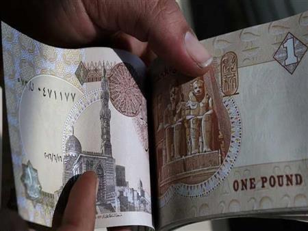 """""""الجنيه كلمة السر"""".. كيف يرى بلتون اقتصاد مصر في 2020؟ (فيديوجرافيك)"""