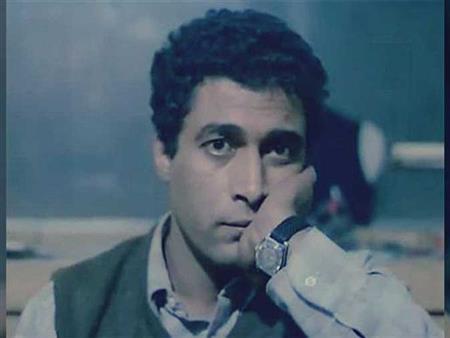 """فيديو  أشرف زكي: """"نقل مقتنيات الراحل أحمد زكي لإتاحتها لكل محبيه"""""""