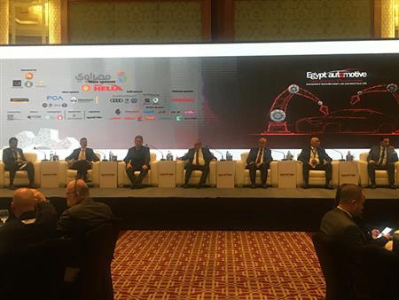 مستشار وزير المالية يوضح حقيقة تأجيل إعفاء السيارات التركية من الجمارك
