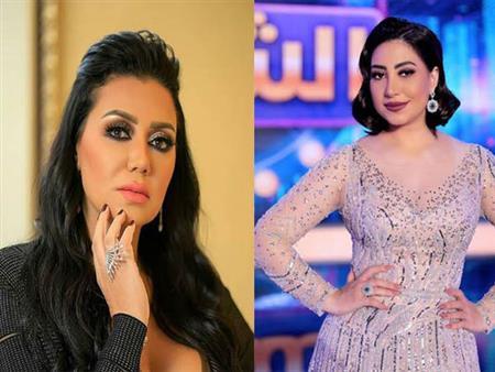 إطلالات النجمات: سيرين عبد النور تخطف الأنظار.. رانيا يوسف بفستان جريء