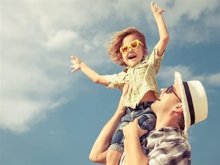 3 مهارات أساسية يجب تعليمها لطفلك: تجعله ناجح في المستقبل