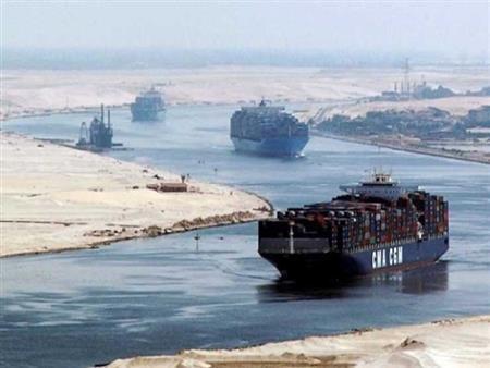 10 معلومات عن المنطقة الصناعية الروسية شرق بورسعيد