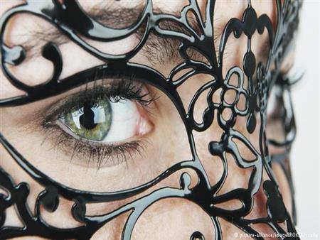 باختصار.. 5 حقائق مثيرة عن أصحاب العيون الخضراء