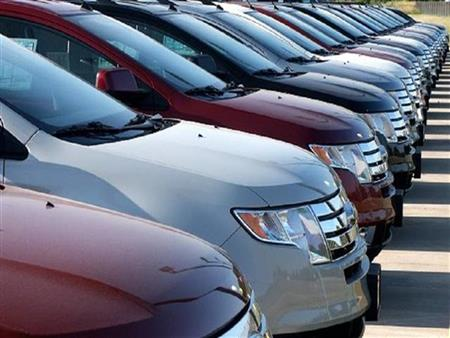 """في ظل """"الركود"""".. هل يرتفع معدل النمو في قطاع السيارات إلى نحو 15 في المئة؟"""