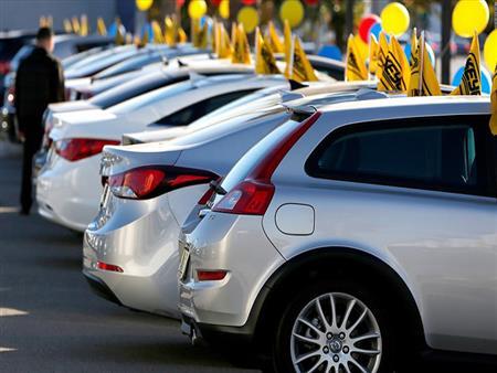 منظمة أمريكية ترشِّح 6 سيارات مستعملة للمبتدئين في القيادة.. تعرف عليها