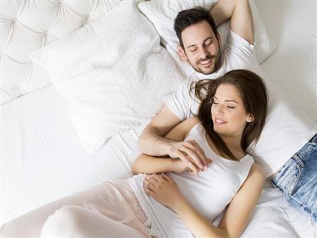 5 أمور احذروها.. لا تتحدثوا عن هذه الأشياء بعد ممارسة العلاقة الحميمة