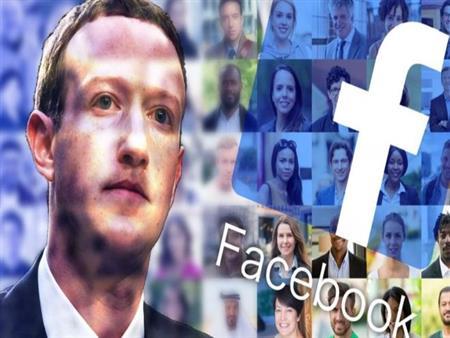 هل فعلاً موقع فيسبوك يتجسس علينا؟
