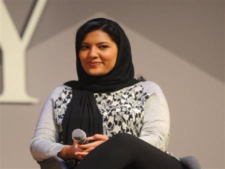أول سفيرة سعودية بالخارج.. من هي ممثلة الرياض الجديدة بواشنطن؟ (بروفايل)