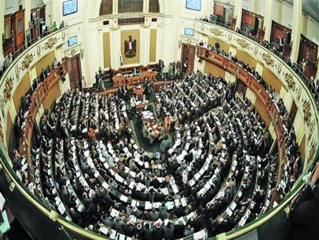 تأييد ومقترحات.. ماذا حدث في أول حوار مجتمعي لتعديل الدستور؟