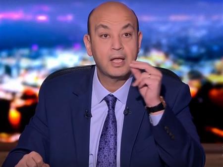 بالفيديو.. عمرو أديب يكشف سر تحطيم الفراعنة أنوف تماثيل ملوكهم