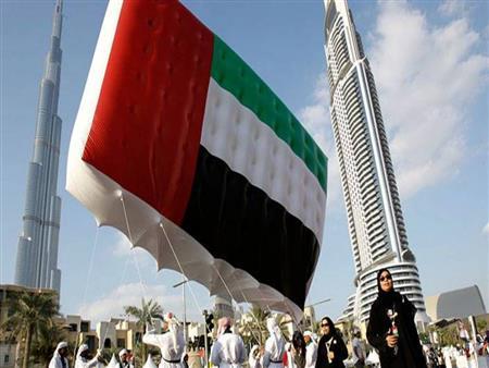 بـ 5 إجراءات.. هكذا أسعدت الإمارات مواطنيها