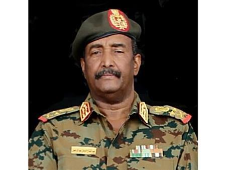 حول العالم في 24 ساعة: استقالة 3 أعضاء من المجلس العسكري بالسودان