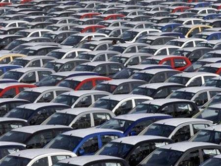 رابطة التجار: يستحيل استبدال السيارة الجديدة وفقًا لقانون حماية المستهلك الجديد