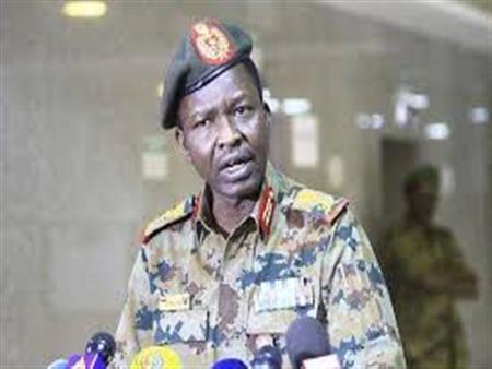 """كلمة السر """"قطر"""".. السودان يكشف سبب إعفاء وكيل الخارجية من منصبه"""