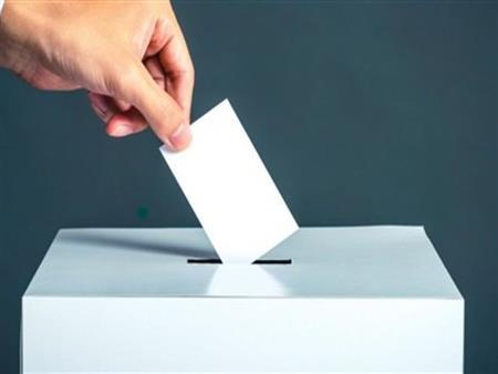 (س/ج) عن الاستفتاء على التعديلات الدستورية