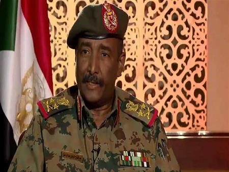 السودان: المجلس العسكري يُعلق عقد الشركة الأجنبية العاملة بميناء بورتسودان