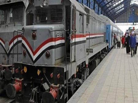 عقب إلغائها.. مصدر بالسكة الحديد عن تصاريح السفر المجانية: توفر 50 مليون جنيه
