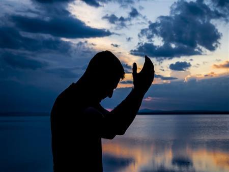 """لماذا طلب النبي من أمته أن يسألوا الله """"الفردوس الأعلى"""".. وما هو؟"""