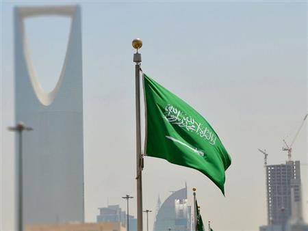 """ماذا نعرف عن نظام """"الإقامة المُميّزة"""" الذي بدأ تطبيقه في السعودية؟"""
