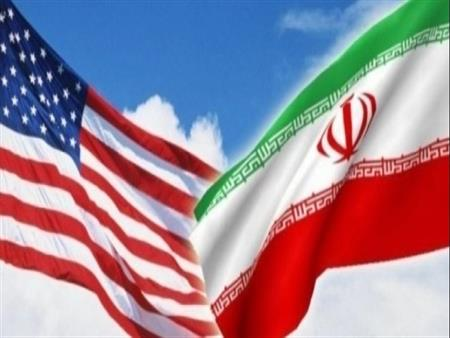 فورين أفيرز: المواجهة العسكرية بين إيران وأمريكا شبه حتمية