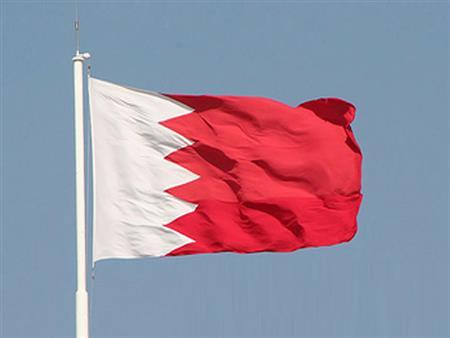 """تبدأ من البحرين.. جرينبلات يعرض أمام مجلس الأمن خطة عمل """"صفقة القرن"""""""