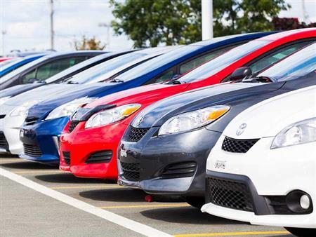 5 أعطال شائعة قد يصيب إحداها سيارتك الجديدة.. احذرها