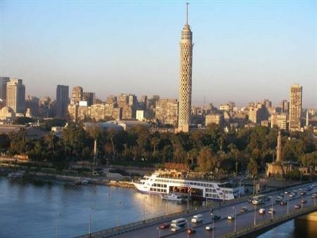القاهرة 32.. تعرف على توقعات الأرصاد لطقس اليوم