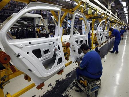 لماذا ألغت الصناعة شرط 45% مكونًا محليًا في صناعة السيارات؟