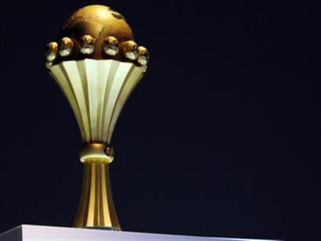 بالمواعيد والقنوات الناقلة.. مباريات اليوم الخامس لبطولة كأس الأمم الأفريقية